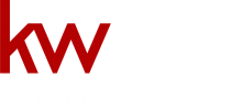 KellerWilliams_Realty_CapitalRealty_Logo_RGB-rev